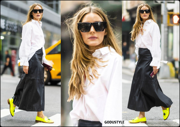 olivia-palermo-fashion-look2-streetstyle-spring-summer-2022-nyfw-style-details-moda-outfit-godustyle