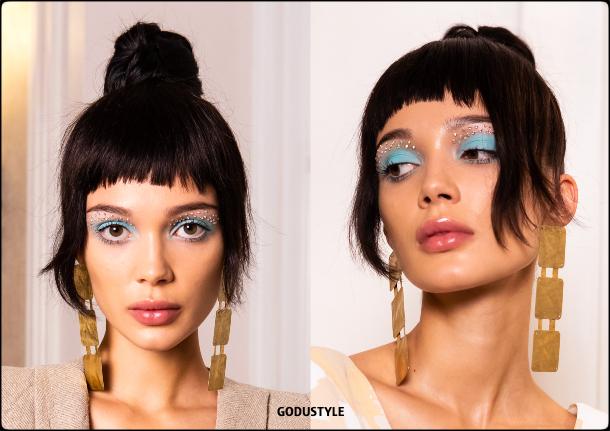 paul-costelloe-fashion-beauty-spring-summer-2022-trends-look2-style-details-belleza-tendencias-verano-godustyle