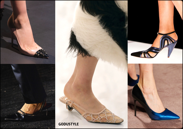 pumps-fashion-shoes-fall-winter-2021-2022-trend-look2-style-details-moda-tendencia-zapatos-godustyle