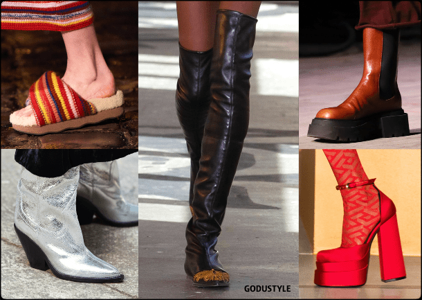shoes-fashion-fall-winter-2021-2022-trend-look-style2-details-moda-tendencia-zapatos-godustyle