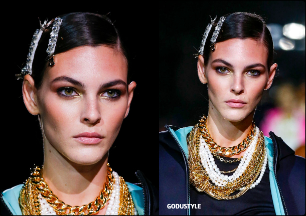 tom-ford-fashion-beauty-spring-summer-2022-trends-look3-style-details-belleza-tendencias-verano-godustyle