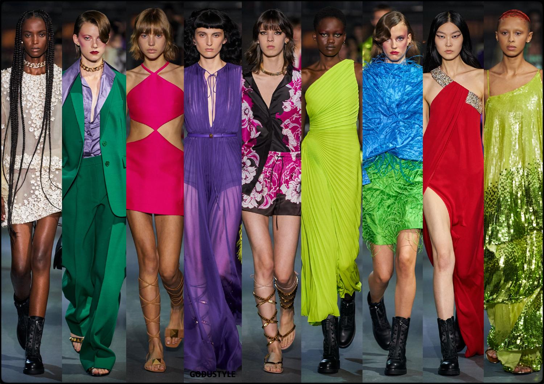 valentino-spring-summer-2022-collection-fashion-look-style2-details-moda-primavera-verano-godustyle