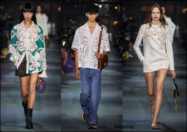 valentino-spring-summer-2022-collection-fashion-look25-style-details-moda-primavera-verano-godustyle