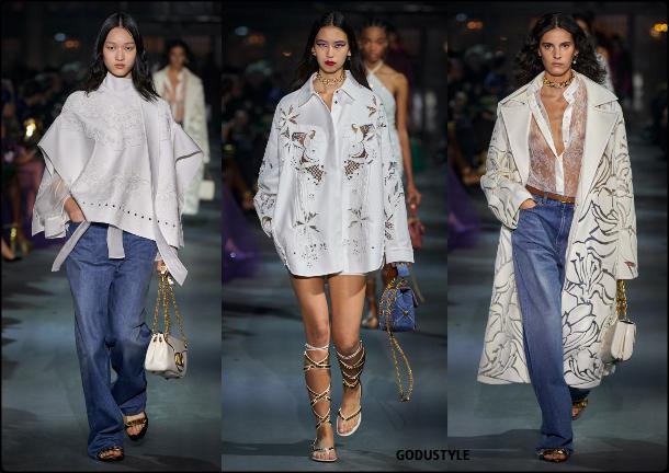 valentino-spring-summer-2022-collection-fashion-look26-style-details-moda-primavera-verano-godustyle