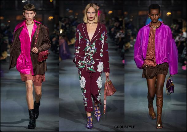valentino-spring-summer-2022-collection-fashion-look29-style-details-moda-primavera-verano-godustyle