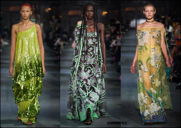 valentino-spring-summer-2022-collection-fashion-look34-style-details-moda-primavera-verano-godustyle