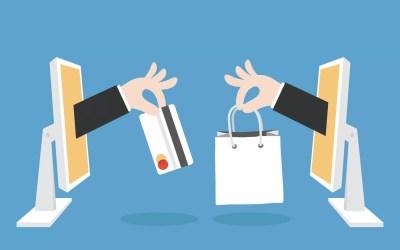Które błyskawiczne płatności online wybrać?