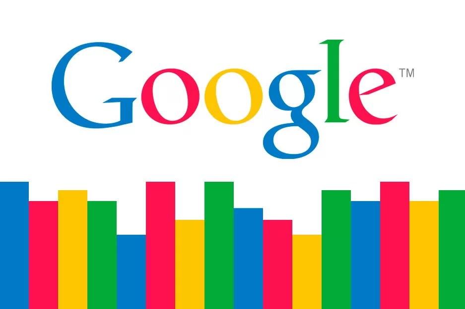 Kształtowanie wizerunku firmy w Google