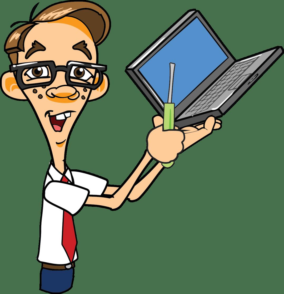 szybki hosting do sklepu internetowego
