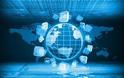 Wybór nazwy, domeny i hostingu