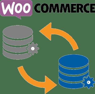 migracja-shoper-wordpress-woocommerce