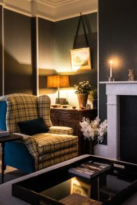 Godwick-Hall-in-Norfolk-Contact-Us-about-Staying