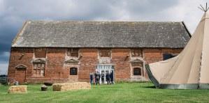 Weddings-at-Godwick-Great-Barn-Norfolk