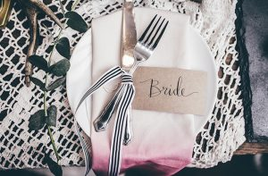 Wedding-Styling-at-Godwick-Great-Barn-Cover