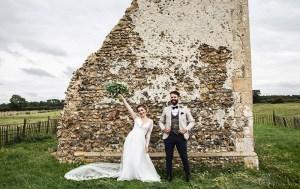 godwick hall weddings