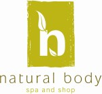 natural-body-logo