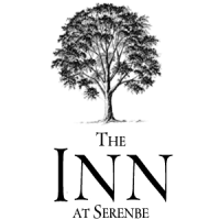 the-inn_serenbe