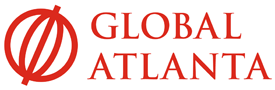 globalatlantaLogo_red_stacked