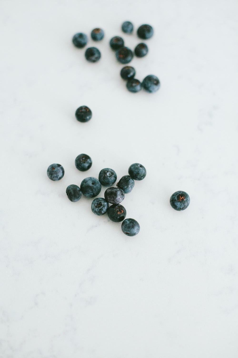 Easy Blueberry Recipes to Try for Breakfast