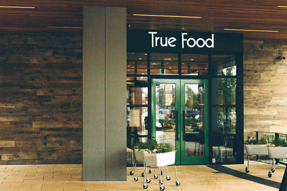 True Food Kitchen Nashville