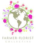 Farmer-Florist Collective