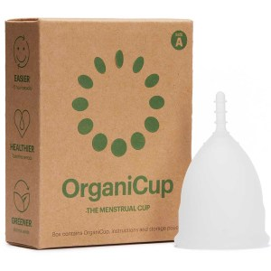 organicup-menstrual-cup-size-a