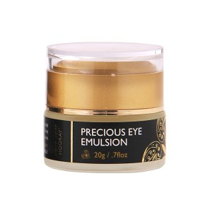 Hemp Hemp Hooray Precious Eye Emulsion, 20g