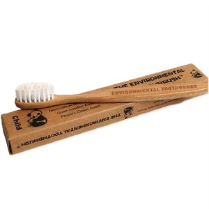 The Environmental Toothbrush Child Soft