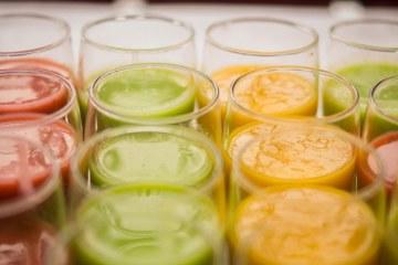 smoothie-slikproblemen-tussendoortjes