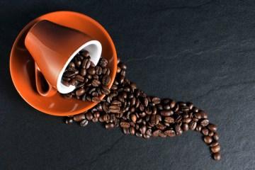koffie-of-espresso-gezond