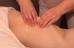 oedeem-massage-behandeling
