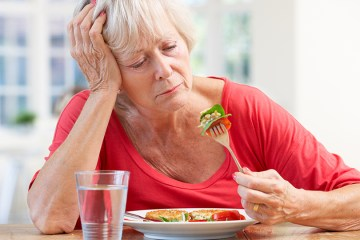 tips-eetlust-moeite-eten