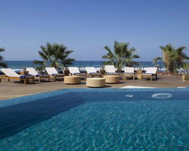 hotel griekenland