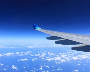 vliegtickets thailand korting