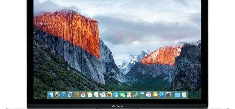 Studentenkorting op de Macbook Pro