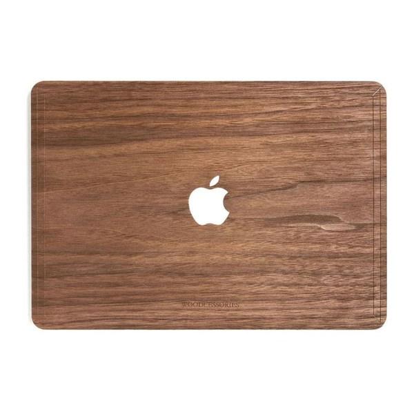 woodcessories-walnut_macbook_01