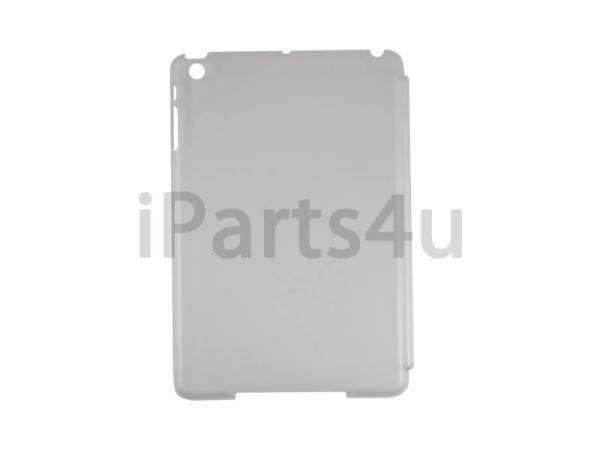 Backcover Case smartcover steun iPad mini (Retina) Wit
