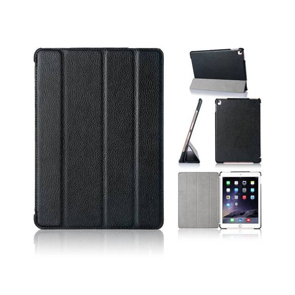 iPad Smart Case voor iPad Pro Zwart 9.7 inch