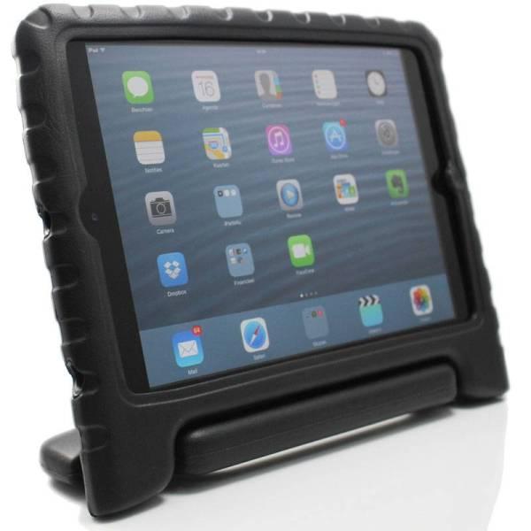 iPad Mini (Retina) Kinderhoes Zwart