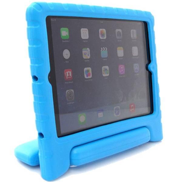 iPad Air Kinderhoes Blauw
