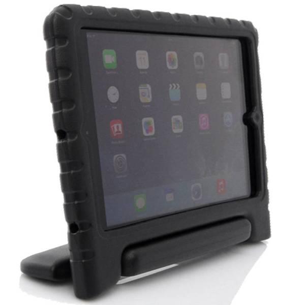 iPad Air Kinderhoes Zwart