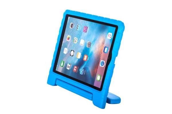 iPad Pro Kinderhoes Blauw 12.9 inch