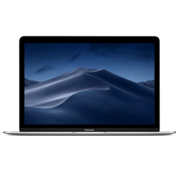 apple_macbook_12_inch_zilver_5