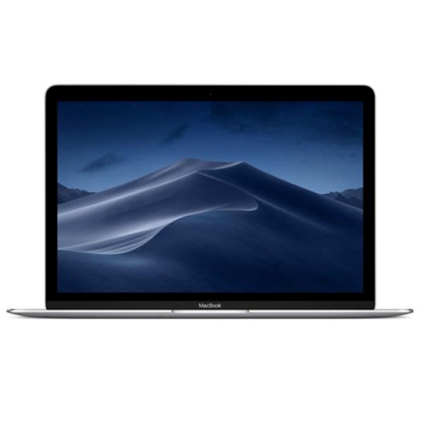 apple_macbook_12_inch_zilver_5
