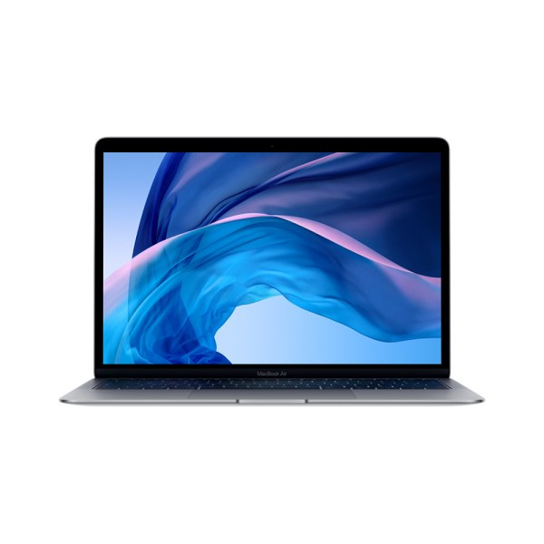 apple_macbook_air_2019_1_1