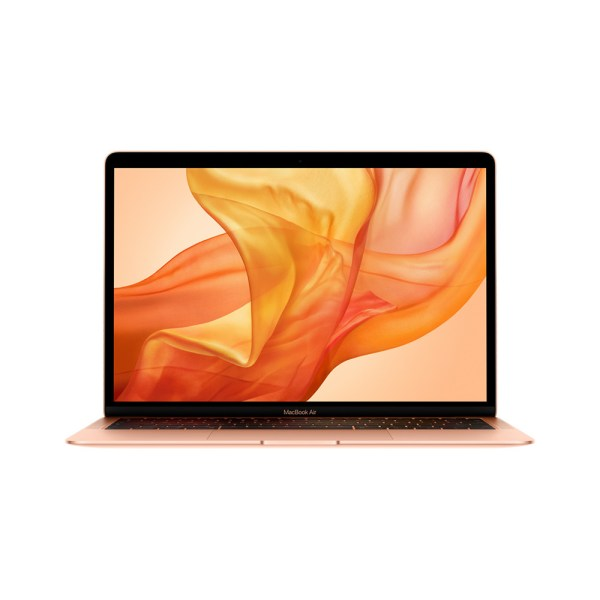 apple_macbook_air_2019_1_2