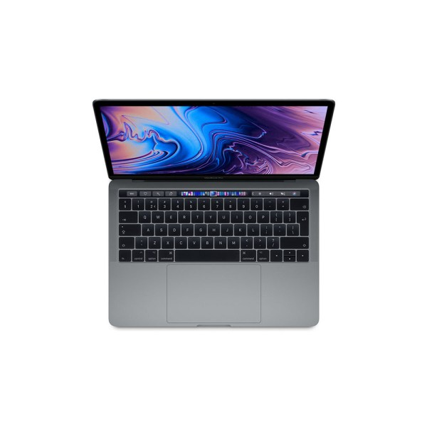 apple_macbook_pro_z0wq-013_01