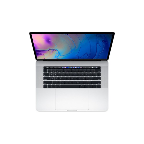 mbp15touch_zilver_01_2_43