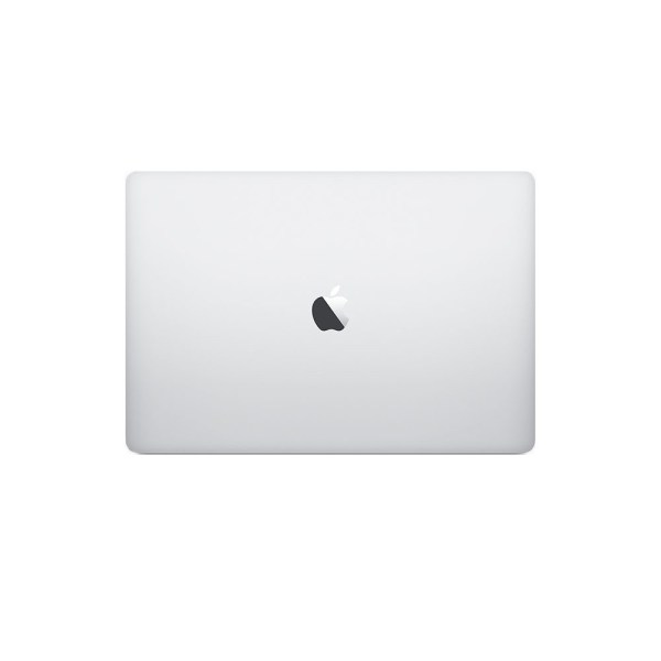 mbp15touch_zilver_02_1_1