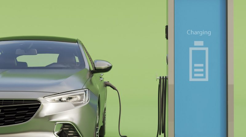 Why is Japan Holding Back as the World Rushes Towards Electric Cars?
